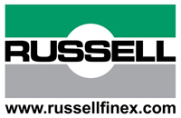 Name: Russell_Finex_Logo_200.jpg<br /><br /><br /><br /> Views: 45<br /><br /><br /><br /> Size: 44.9 KB