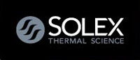Name: SOLEX_Thermal_logo.jpg<br /> Views: 0<br /> Size: 25.4 KB