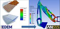 Click image for larger version.  Name:EDEM-ANSYS excavator bucket.jpg Views:173 Size:145.2 KB ID:44768