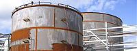 Click image for larger version.  Name:Corrosion in sulphur storage tanks.jpg Views:167 Size:8.9 KB ID:45213