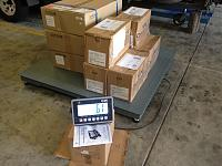 Click image for larger version.  Name:Accu-Weigh_Pallet_scale.jpg Views:61 Size:524.2 KB ID:45342