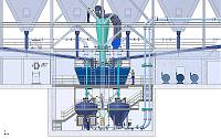 Click image for larger version.  Name:STAG_pneumatic_conveying_system.jpg Views:208 Size:332.8 KB ID:35316
