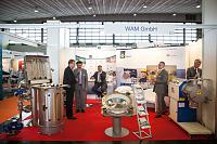 Click image for larger version.  Name:2._WAM_GmbH_2.jpg Views:142 Size:505.4 KB ID:40499