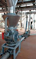Click image for larger version.  Name:PET_Pneumatic_conveying_pellcon3.jpg Views:84 Size:210.0 KB ID:44963