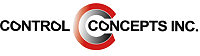 Click image for larger version.  Name:Control_Concepts_logo.png Views:104 Size:9.0 KB ID:45092