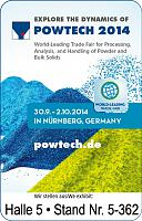Click image for larger version.  Name:Fritsch_Powtech_2014.jpg Views:113 Size:307.6 KB ID:41182