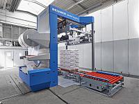 Click image for larger version.  Name:Beumer_stretch_hood_A_ 1.jpg Views:80 Size:502.7 KB ID:44486