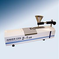 Click image for larger version.  Name:Haver_CPA2-1 HR_3Generation.jpg Views:337 Size:135.3 KB ID:41081