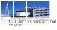 Click image for larger version.  Name:Lehrstuhl fml München.jpg Views:92 Size:83.7 KB ID:41688