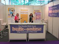 Click image for larger version.  Name:easyfairs_Basel_1.jpg Views:105 Size:543.3 KB ID:43894