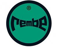 Click image for larger version.  Name:Rembe_Logo_large.jpg Views:78 Size:50.2 KB ID:36127