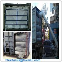 Click image for larger version.  Name:container Liner 01.JPG Views:626 Size:42.0 KB ID:35901