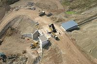 Click image for larger version.  Name:Doppelmayr_Aerial_View_Loadingstation_RopeCon_1.jpg Views:326 Size:725.5 KB ID:41135