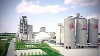 Click image for larger version.  Name:Claudius_Peters_cement_silos.jpg Views:174 Size:124.1 KB ID:41360