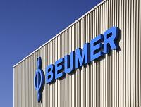 Click image for larger version.  Name:BEUMER_attachment.jpg Views:95 Size:223.1 KB ID:43051