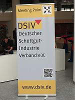 Click image for larger version.  Name:DSIV_meeting_point.jpg Views:95 Size:672.2 KB ID:43091
