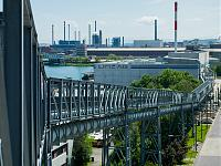 Click image for larger version.  Name:Beumer_user report_Linz_AG_4.jpg Views:137 Size:694.8 KB ID:44553