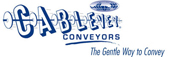 Name:  Cablevey_Logo.jpg Views: 714 Size:  31.4 KB
