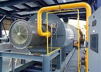 Click image for larger version.  Name:Heyl_&_Patterson_Rotary Dryer_at_plant.jpg Views:209 Size:113.5 KB ID:41319