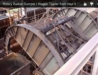 Click image for larger version.  Name:Heyl_&_Patterson_Car_Dumper.jpg Views:144 Size:109.3 KB ID:42943