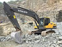 Click image for larger version.  Name:Volvo-wakes-up-quarrying.jpg Views:65 Size:155.9 KB ID:44587
