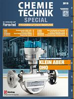 Click image for larger version.  Name:Chemie_TechniK_Special.jpg Views:158 Size:320.9 KB ID:42113
