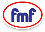 Name:  fmf_logo_Forum_Discussions.jpg Views: 201 Size:  8.2 KB