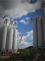 Click image for larger version.  Name:Tank_Connection_silos.jpg Views:119 Size:74.9 KB ID:44840