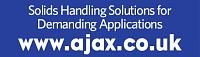 Click image for larger version.  Name:New Ajax logo.jpg Views:183 Size:28.1 KB ID:34353