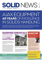 Click image for larger version.  Name:AJAX_40th_Anniversary_Newsletter .jpg Views:178 Size:435.1 KB ID:34354
