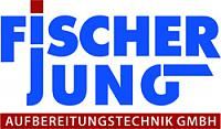 Click image for larger version.  Name:Fischer-Jung_Logo_250.jpg Views:59 Size:60.5 KB ID:41540