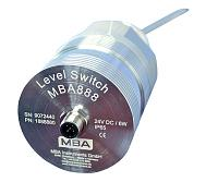 Click image for larger version.  Name:MBA_Instruments_MBA888_Level_Switch.jpg Views:119 Size:61.2 KB ID:42166