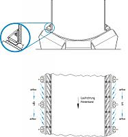 Click image for larger version.  Name:AirScrape_1.jpg Views:162 Size:131.9 KB ID:42543