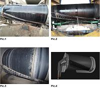 Click image for larger version.  Name:CLEANSCRAPE_belt_cleaner.jpg Views:105 Size:185.9 KB ID:43165