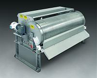 Click image for larger version.  Name:Munson_Machinery_Rotary_Drum_Screen.jpg Views:92 Size:398.8 KB ID:43171