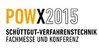 Click image for larger version.  Name:POWX_2015_logo_d_250.jpg Views:77 Size:41.9 KB ID:44173