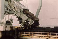 Click image for larger version.  Name:Heyl&Patterson_Continuous_Barge_Unloader.jpg Views:127 Size:109.8 KB ID:42228