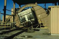 Click image for larger version.  Name:Heyl&Patterson_rotary_railcar_dumper.jpg Views:110 Size:119.1 KB ID:42229