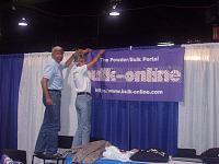 Click image for larger version.  Name:Ute_and_Reinhard_at_Powder_Show_Chicago.jpg Views:223 Size:999.5 KB ID:45148
