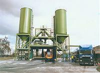 Click image for larger version.  Name:Flyash_conditioning.jpg Views:122 Size:141.3 KB ID:44958