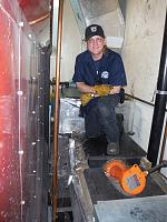 Click image for larger version.  Name:Martin_Eng_Alaskan_Brewing_Biomass_Sonic_Horn_Fig_3.jpg Views:108 Size:216.4 KB ID:37773