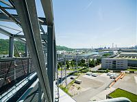 Click image for larger version.  Name:Beumer_user report_Linz_AG_3.jpg Views:127 Size:654.4 KB ID:44552