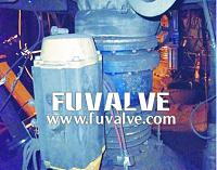 Click image for larger version.  Name:valves_in_project1.jpg Views:45 Size:50.6 KB ID:45565
