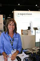 Click image for larger version.  Name:Coperion_K-Tron.jpg Views:166 Size:158.0 KB ID:45149