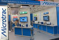 Click image for larger version.  Name:Microtrac_Powtech_2013.jpg Views:155 Size:307.7 KB ID:42739