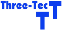 Name:  Three-Tec_Logo_200.jpg