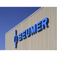Name:  BEUMER_bottom.jpg