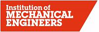 Click image for larger version.  Name:IMechE_logo.jpg Views:84 Size:115.4 KB ID:44727