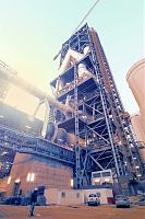 Click image for larger version.  Name:thyssenkrupp_10_000_tpd_Cement_Production_Line_800.jpg Views:121 Size:401.9 KB ID:44943