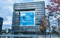 Click image for larger version.  Name:thyssenkrupp_headquarters.jpg Views:117 Size:248.6 KB ID:44946